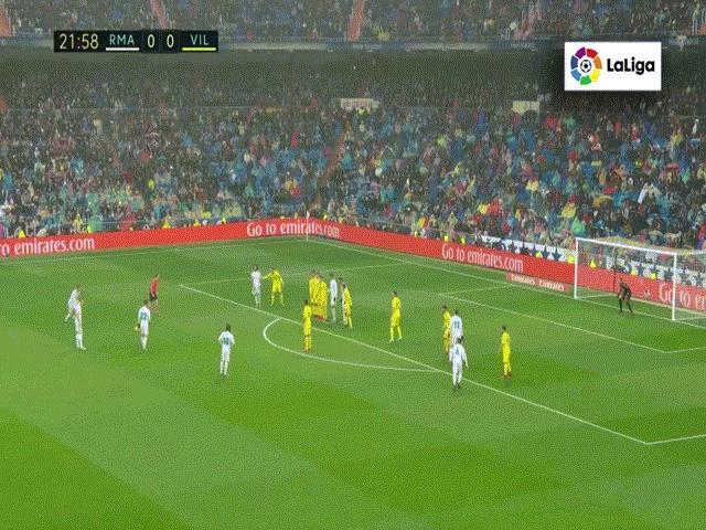 """Tin HOT bóng đá tối 14/1: HLV Conte lại bị gọi là """"gã hề"""" 5"""