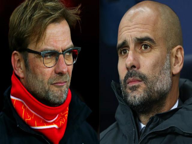 Chi tiết Liverpool - Man City: Nghẹt thở đến phút cuối (KT) 27