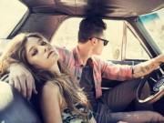 Bạn trẻ - Cuộc sống - Sự thật về bạn trai hoàn hảo khiến tôi chết lặng