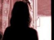 Thế giới - Bị cưỡng hiếp có thai, thiếu nữ làm đơn xin tự tử
