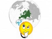 Giáo dục - du học - Kiểm tra kiến thức về địa lý thế giới của bạn ở mức độ nào