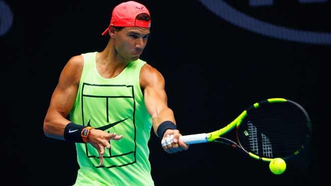 """Cập nhật Australian Open 15/1: Cô chị Williams bị loại, Dimitrov """"tốc hành"""" 7"""