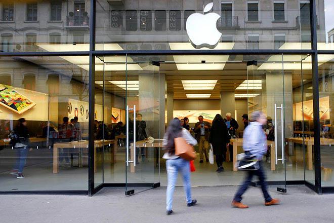 Sai sót này của nhân viên Apple có thể khiến pin iPhone bốc cháy khi thay thế - 2
