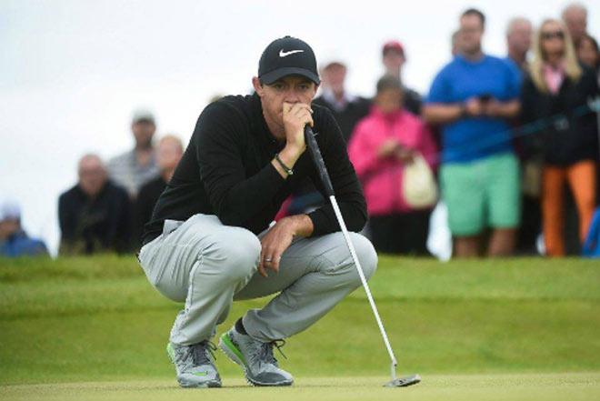 Golf 24/7: Bạn gái cũ xinh đẹp vạch thói xấu Tiger Woods - 2
