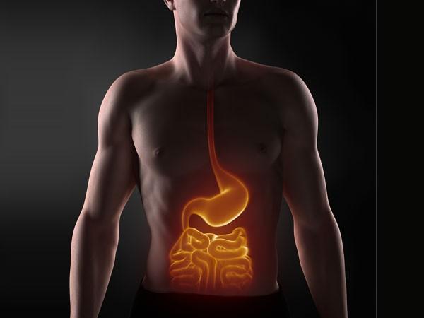 Thường xuyên ăn đậu phụ và thực phẩm thuần chay sẽ gây ra 8 loại bệnh dưới đây - 6