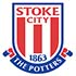 Chi tiết bóng đá MU - Stoke City: Rashford giật gót mừng hụt (KT) 18