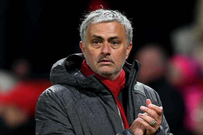 "MU – Mourinho thừa nhận ""thích"" Sanchez, cho Mkhitaryan về Arsenal 1"