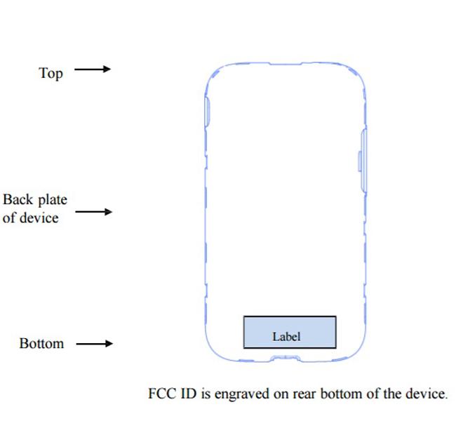 """Galaxy S9 và Galaxy S9+ đạt chứng nhận FCC, sẵn sàng """"ra lò"""" - 3"""