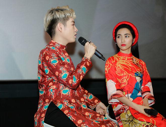 Hoà Minzy tủi thân vì đi hát 4 năm vẫn chật vật, thất bại - 2