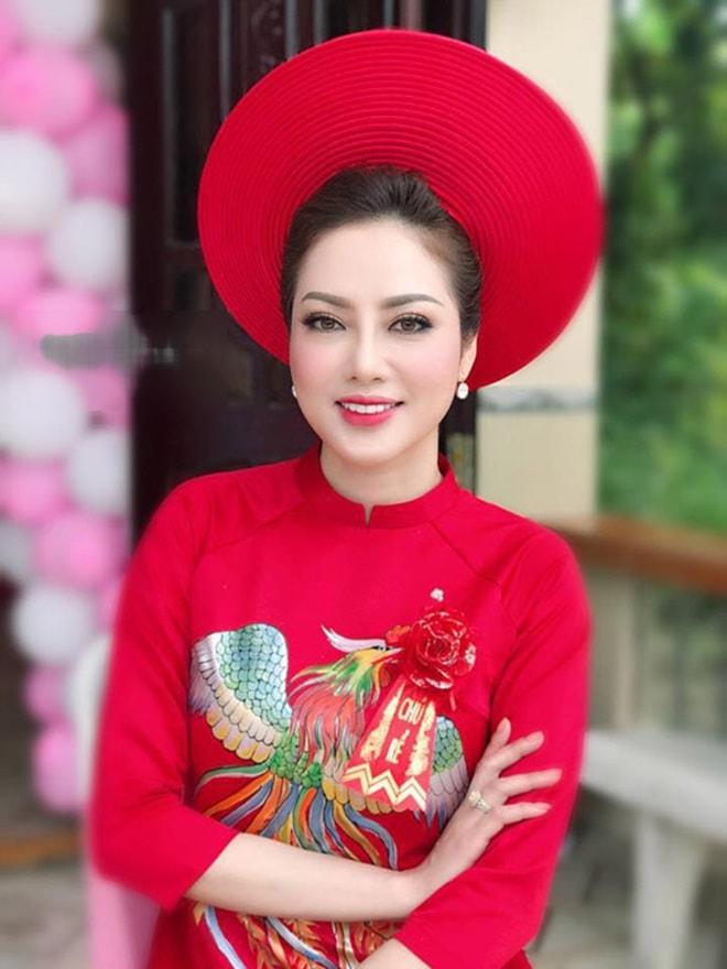 Ca sĩ Lâm Vũ lặng lẽ kết hôn với bạn gái Việt kiều - 7