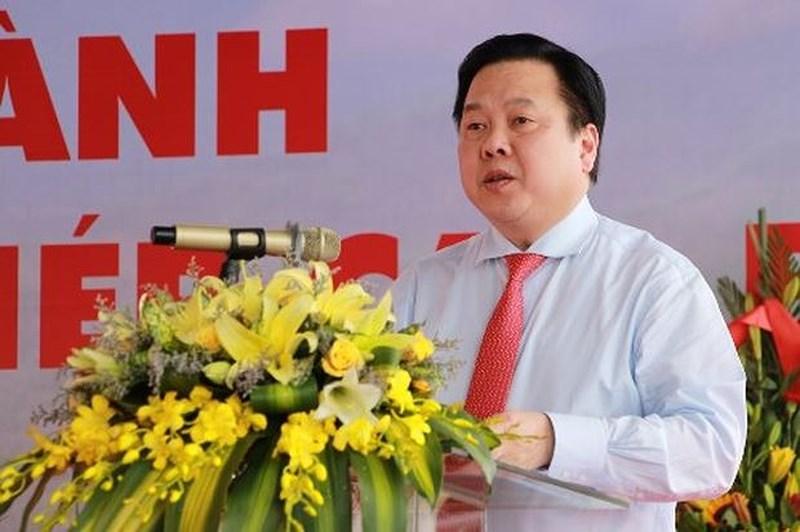 Nóng 24h qua: Công bố bút lục quan trọng trong vụ án Đinh La Thăng - 4