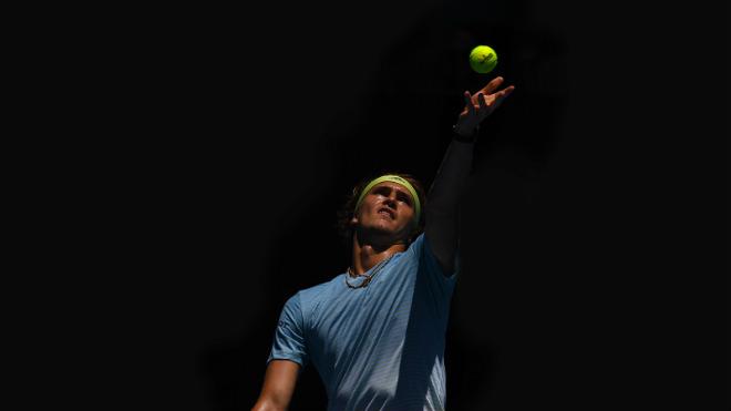 Australian Open 16/1: Mỹ nhân Bouchard đi tiếp, Raonic thua sốc - 3