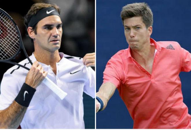 Australian Open 16/1: Mỹ nhân Bouchard đi tiếp, Raonic thua sốc - 8