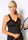 TRỰC TIẾP tennis Sharapova - Tatjana Maria: Sức mạnh vượt trội (Vòng 1 Australian Open)