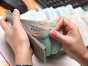 Tài chính - Bất động sản - Ngân hàng áp cách tính lãi theo 365 ngày: Người gửi thiệt, người vay được lợi