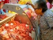 Thị trường - Tiêu dùng - Chăn nuôi thua lỗ, vẫn chi 9.500 tỉ nhập khẩu thịt trâu, bò...