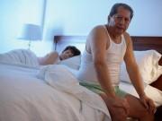 Tin tức sức khỏe - Cách giảm tiểu đêm 2-3 lần/đêm do tiểu đường, tránh nguy cơ suy thận