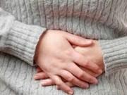 Tin tức sức khỏe - Bảo bối giúp người viêm đại tràng yên tâm đón Tết của người Nhật