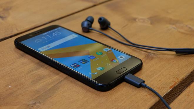Top smartphone màn hình tràn viền giá dưới 5 triệu đồng - 3