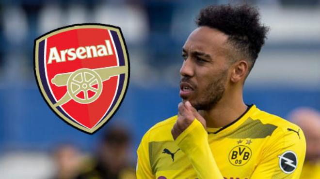 Chuyển nhượng HOT 17/1: Mượn bất thành, Chelsea tính mua đứt Carroll 2