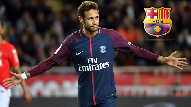 """Tiết lộ: Neymar """"chuộc thân"""" giá 3000 tỷ đồng, Real cũng hãi - 1"""