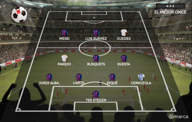 Tin HOT bóng đá tối 17/1: Lingard không thích bị so với Messi 3