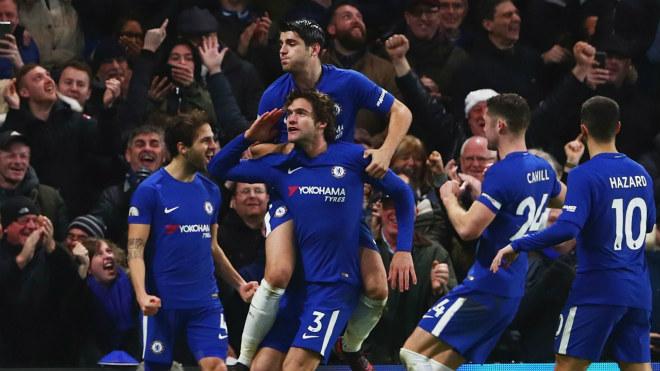 """Chelsea - Norwich: Hủy diệt """"Chim Hoàng yến"""", tìm lại niềm vui - 1"""