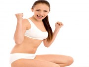 Tin tức sức khỏe - Đây chính là bí quyết tăng cân nhanh cho người gầy