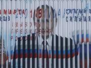 """Thế giới - Xuất hiện """"đối thủ khó kiểm soát"""" của ông Putin trong bầu cử Tổng thống Nga 2018"""