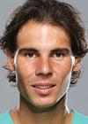 TRỰC TIẾP Nadal - Mayer: Giành break sớm (Vòng 2 Australian Open)