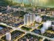 """Vì sao căn hộ trung cấp tại Hà Nội lại có """"cửa sáng"""" trong năm 2018?"""