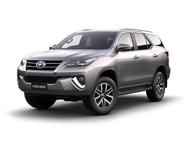 Toyota và Honda ngưng xuất khẩu ô tô đến Việt Nam - 1