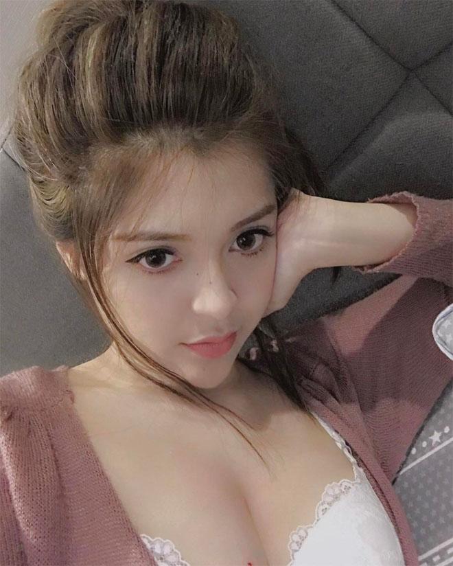 Soobin Hoàng Sơn bí mật hẹn hò hot girl sau khi chia tay Hiền Hồ? - 4