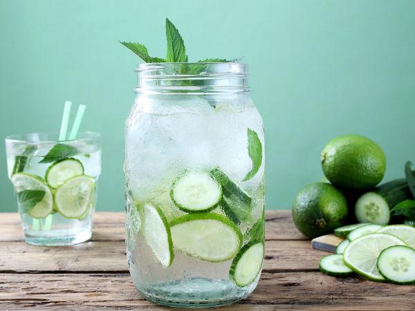 Thêm 1 loại nước uống đều đặn mỗi sáng chẳng khác nào tiên dược - 6