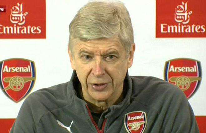 """Cập nhật """"bom tấn"""" Sanchez đến MU: SAO Arsenal nhớ Sanchez, chào đón Mkhitaryan 7"""