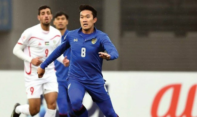 Truyền thông châu Á: Lịch sử gọi tên U23 Việt Nam & nỗi ê chề người Thái