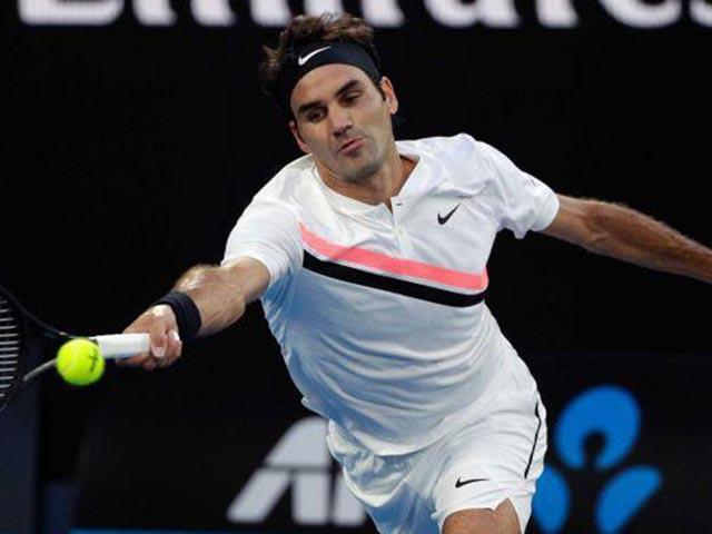 Djokovic - Monfils: Ngược dòng quả cảm, kịch chiến 3 giờ (V2 Australian Open) 4