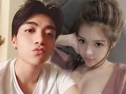 Ca nhạc - MTV - Soobin Hoàng Sơn bí mật hẹn hò hot girl sau khi chia tay Hiền Hồ?