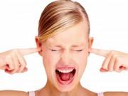 Những nguyên nhân gây ù tai chắc chắn bạn chưa biết