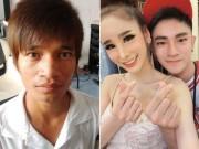Bạn trẻ - Cuộc sống - Lệ Rơi hụt hẫng vì bị khen nhầm trên báo nước ngoài