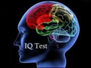 Giáo dục - du học - Bài kiểm tra IQ nổi tiếng khó nhằn, chỉ 1% dân số thế giới trả lời đúng tất cả