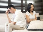 Tin tức sức khỏe - Hậu quả đáng giật mình do sinh lý yếu và đi tiểu 2 lần/1 đêm