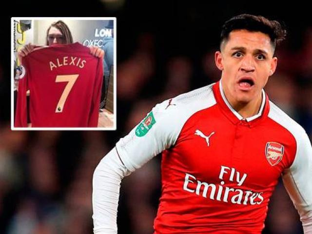 """Tin HOT bóng đá tối 19/1: Pele khen Messi """"chất"""" hơn Ronaldo 4"""