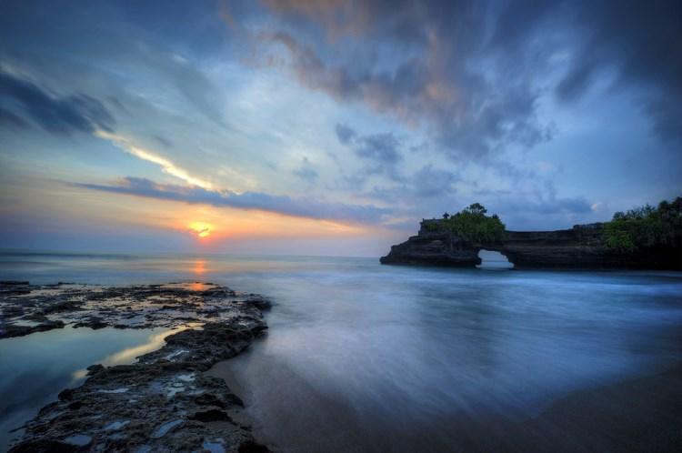 """Sừng sững những """"cổng biển"""" kì diệu của tạo hóa đẹp nhất hành tinh - 6"""