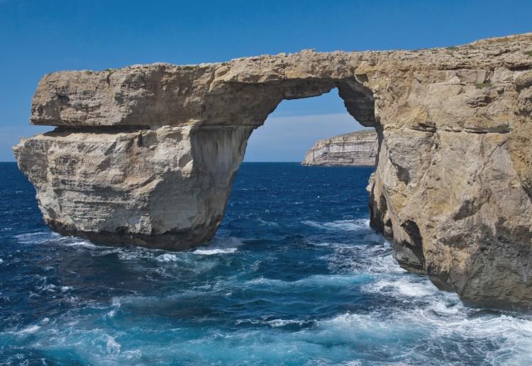 """Sừng sững những """"cổng biển"""" kì diệu của tạo hóa đẹp nhất hành tinh - 10"""