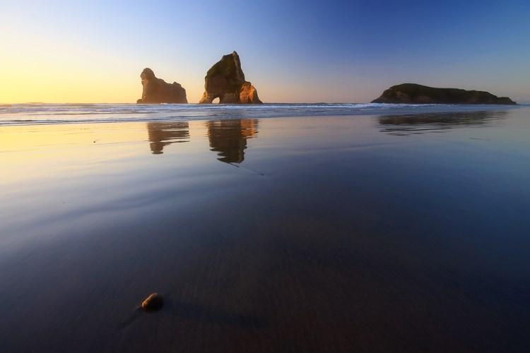 """Sừng sững những """"cổng biển"""" kì diệu của tạo hóa đẹp nhất hành tinh - 14"""