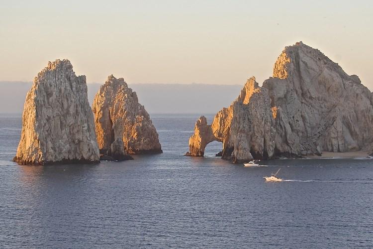 """Sừng sững những """"cổng biển"""" kì diệu của tạo hóa đẹp nhất hành tinh - 12"""