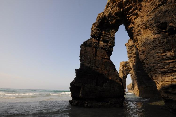 """Sừng sững những """"cổng biển"""" kì diệu của tạo hóa đẹp nhất hành tinh - 13"""