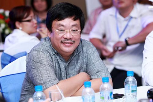 Lộ diện tỷ phú USD thứ ba của Việt Nam