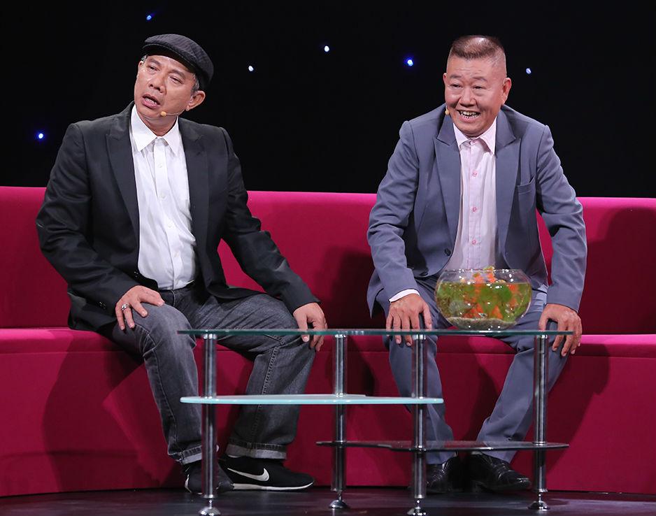 Dương Cẩm Lynh kể chuyện tình yêu như cổ tích với ông xã sau chia tay Minh Luân - 3